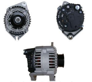 12V 80A Alternator for Citroen Lester 22783 A13VI87 pictures & photos