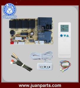 Air Conditioner Control Board Qd-U10b+ pictures & photos
