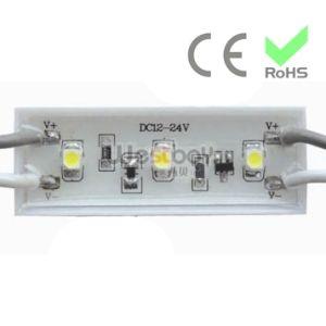 SMD3528 LED Module