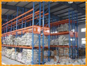 Warehouse Heavy Duty Beam Pallet Racking