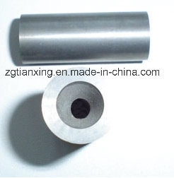 Yg11 Tungsten Carbide Nozzle Made in China pictures & photos