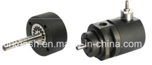Beinlich Gear Pump with Internal Gears pictures & photos