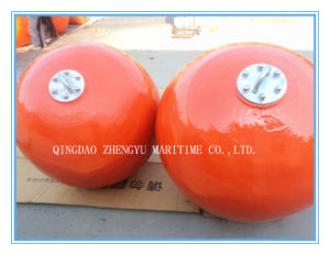 Mooring Foam Floating Buoy