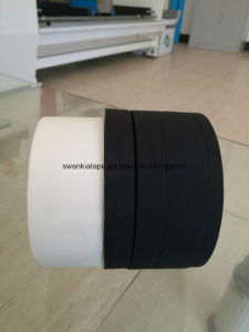 Nylon Polyster Rubber Oxford Tape/Nylon Reinforced Tape pictures & photos
