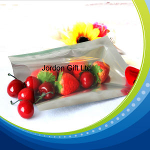 Plastic Food Packing pictures & photos