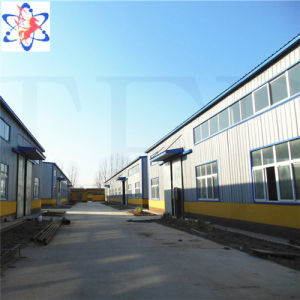 High Temperature Resistant Roller Used for High Strength Conveyor Roller System pictures & photos