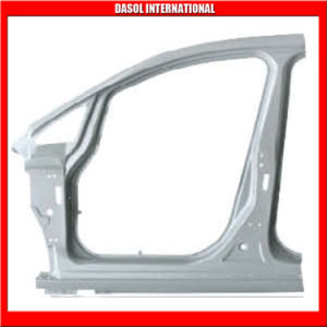 Car Ab Column-L for Buick Excelle GT pictures & photos