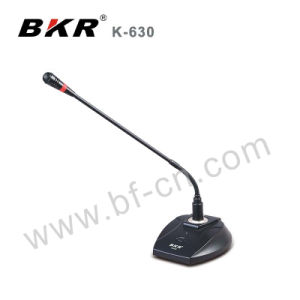 K-1002 VHF Wirelss Conference System Product pictures & photos