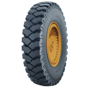 Westlake and Goodride Brand Mining Tires (CL711)
