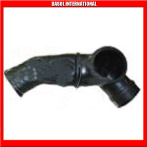 Car Hose a-Air Cleaner (A/T) 96143222 for Daewoo pictures & photos