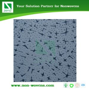 Nonwoven SMS pictures & photos