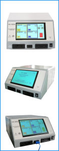 Diathermy Esu Machine with 100watts Best Performance by Ce/FDA Certified pictures & photos