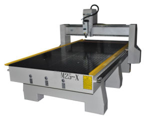 High Quality 4X8 FT CNC Machine Pictures pictures & photos
