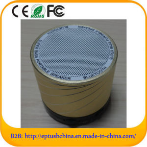 Mini Bluetooth Wireless Speaker with TF Card (EB-S11) pictures & photos
