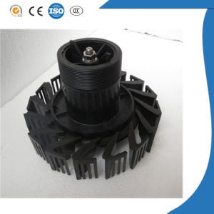 Cooling Tower Spin Free Variable Flow Spray Nozzle pictures & photos
