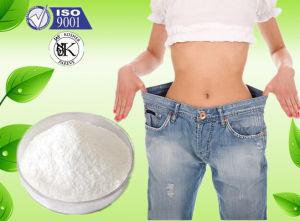 Lorcaserin Hydrochloride Weight Loss Powder Lorcaserin