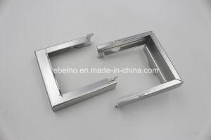 CNC Machining Precision Parts CNC Lathe Car Parts pictures & photos