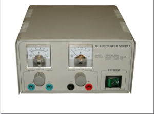 AC&DC Power Supply