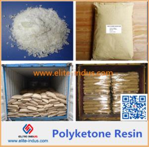 CAS No: 25054-06-2 Ketone Resin pictures & photos