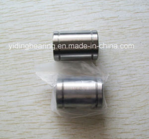 Linear Motion Sliding Bearing Lmb4uu Lmb10uu Lmb12uu pictures & photos