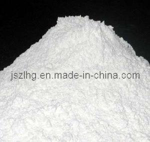 Titanium Dioxide Anatase, Anatase Titanium Dioxide Pigment pictures & photos