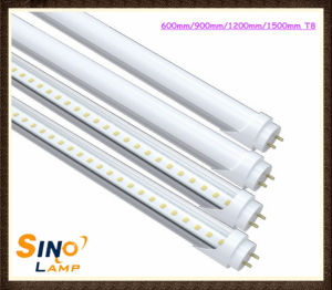 LED T8 1200mm 4FT 18W LED Tube Light pictures & photos