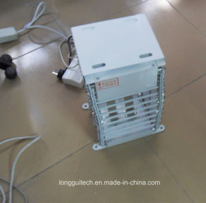 Mini Electric Projector Lift pictures & photos