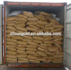 Sodium Cyclamate CAS No.: 68476-78-8 pictures & photos