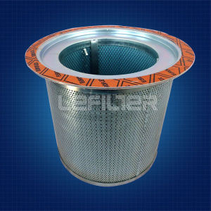 Alternative Ingersoll Rand 92754688 Oil Filter Element pictures & photos