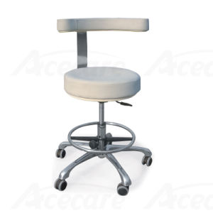 Dental Stool AC-U17