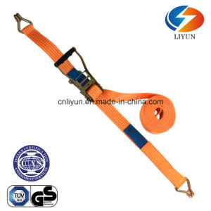 50mm Ratchet Tie Down / Cargo Lashing LC 2000kg