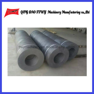 HP 500 Graphite Electrode for Steel Making pictures & photos