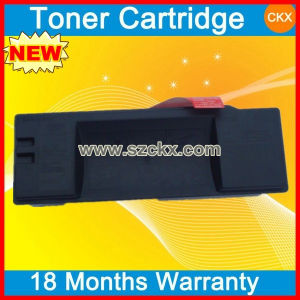 Premium Laser Toners and Cartridges Compatible for Kyocera (TK55) pictures & photos