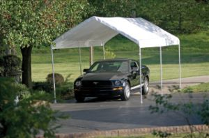 Outdoor Car Roof Top Tent/Gazebo (ETF06004) pictures & photos