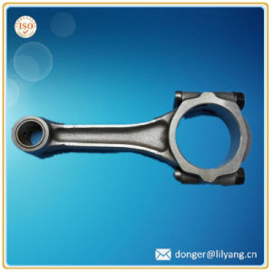 CNC Machining Automotive Connecting Bar, Connecting Rod pictures & photos