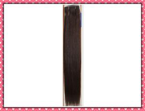 8A Brazilian Virgin Hair (HH-182) pictures & photos