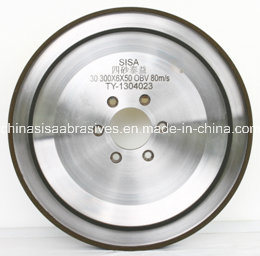 Sisa CBN Grinding Tool pictures & photos