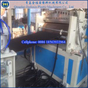 Plastic Turf Mat Production Line pictures & photos