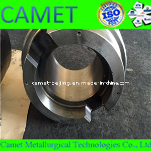 Tmt Bar & Wire Mill Roll Rings, Roller pictures & photos