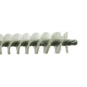 Nylon Tube Brushes Mth3010 pictures & photos