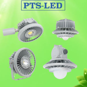 5 Years Warranty 100W CREE LED Explosion-Proof Light with IP66 pictures & photos