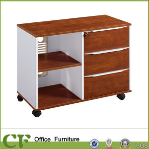 High Quality Side Cabinet (CF-S89903) pictures & photos