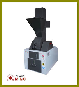 Electric Type Hammer Crusher/Small Hammer Mill Crusher for Coal pictures & photos