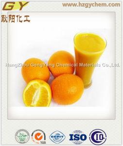 Citric Acid Esters Citrem Mono-and Diglycerides Citrem High Quality Emulsifier E472c