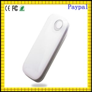 2015 Wholesale Customized Mobile Power Bank in Dubai (GC-PB166) pictures & photos