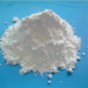 High Quality Aluminum Hydroxide for Fireproof Coating pictures & photos