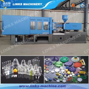 Plastic Preform Cap Injection Molding Machine pictures & photos