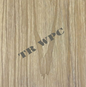 Supply Qualified WPC Co-Extruded Decking pictures & photos