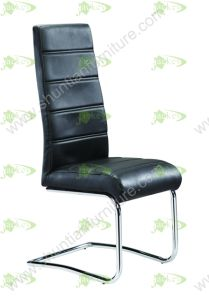 (SY-039) Home Furniture Fashion Design Metal Dining Chair pictures & photos