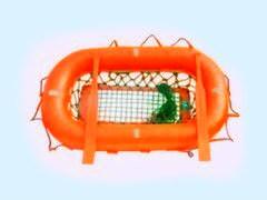 Foam Life Float Raft (advance) pictures & photos
